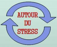 logo-autour-du-stress.jpg