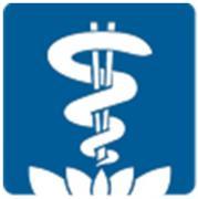 Sophrologie - Relaxation - Santé - 62